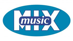 Music-Mix_Logo_klein